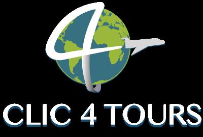 Clic4Tours